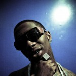 Purchase Lil B MP3