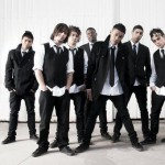 Purchase Justice Crew MP3
