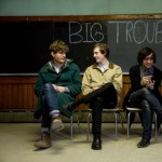 Purchase Big Troubles MP3