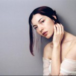 Purchase Chrysta Bell MP3