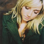 Purchase Ashley Monroe MP3