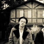 Purchase Macklemore & Ryan Lewis MP3