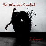 Purchase Not Otherwise Specified MP3