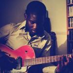 Purchase Michael Kiwanuka MP3