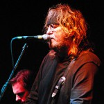 Purchase Ray Wylie Hubbard MP3