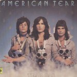 Purchase American Tears MP3