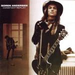 Purchase Soren Andersen MP3