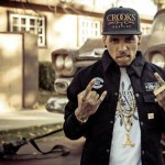 Purchase Kid Ink MP3