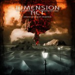 Purchase Dimension Act MP3