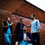 Purchase Portico Quartet MP3