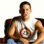 Purchase Calle 13 MP3