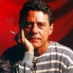 Purchase Chico Buarque MP3