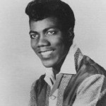 Purchase Don Covay MP3