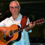Purchase George Jones MP3