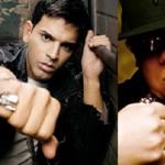 Purchase Hector & Tito MP3