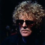 Purchase Ian Hunter MP3