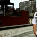 Purchase Joell Ortiz MP3