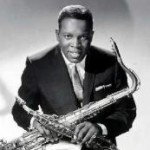 Purchase King Curtis MP3