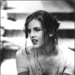 Purchase Maria Mckee MP3