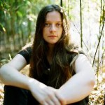 Purchase Meg Baird MP3