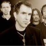 Purchase New Model Army MP3