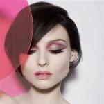 Purchase Sophie Ellis-Bextor MP3