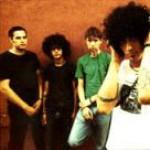 Purchase The Mars Volta MP3