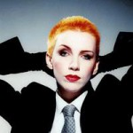 Purchase Annie Lennox MP3