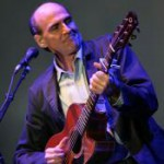 Purchase James Taylor MP3