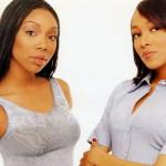 Purchase Brandy & Monica MP3