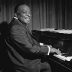 Purchase Count Basie MP3