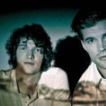 Purchase For King & Country MP3