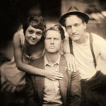 Purchase The Lumineers MP3