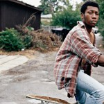 Purchase Willis Earl Beal MP3