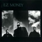 Purchase E.Z. Money MP3