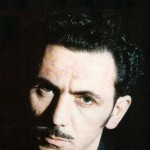 Purchase Kevin Rowland MP3