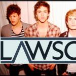 Purchase Lawson MP3