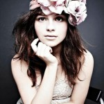 Purchase Gabrielle Aplin MP3