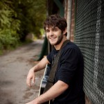 Purchase Thomas Rhett MP3