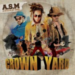 Purchase A.S.M (A State Of Mind) MP3