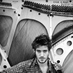 Purchase Roo Panes MP3