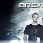 Purchase Breathing Theory MP3