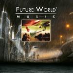 Purchase Future World Music MP3