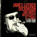 Purchase James Luther Dickinson & North Mississippi All Stars MP3