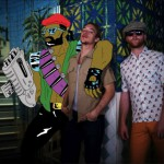 Purchase Major Lazer MP3
