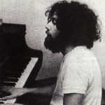 Purchase Bill Fay MP3