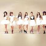 Purchase APink MP3