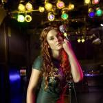 Purchase Sarah Kelly MP3