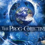 Purchase The Prog Collective MP3