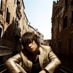 Purchase Jay Chou MP3